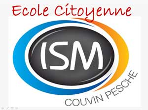 ecole_citoyenne ISM Couvin Pesche